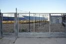 Sito impianto Fotovoltaico, contrada