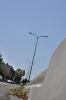 Lavori stradali su via Ascoli e via Pertini_33