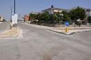 Lavori stradali su via Ascoli e via Pertini_6