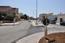 Lavori stradali su via Ascoli e via Pertini_8
