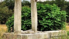 Il progetto di ampliamento della Cava Don Paolo, contrasta con le norme del P.R.A.E. della Puglia.