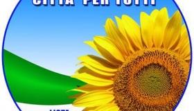 Programma elettorale della lista civica - Cutrofiano Citta' per Tutti.