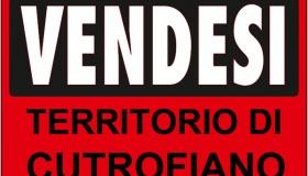 """Le 860 firme di Cittadini sono """"Carta straccia"""" e si approva la convenzione."""